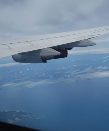blog voyager seule avion hublot